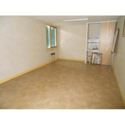 Vente Entrepôt Couzeix 803 m²