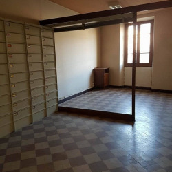 Location Local commercial Nice 149,59 m²