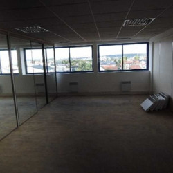 Location Bureau Bry-sur-Marne 140 m²