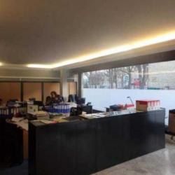 Location Bureau Nanterre 115 m²