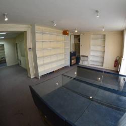 Vente Local commercial Thorigny-sur-Marne 66 m²