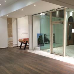 Location Local commercial Paris 2ème 88 m²