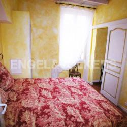 produit d'investissement Appartement 2 pièces St-Tropez