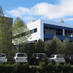 Location Bureau Dardilly 870 m²