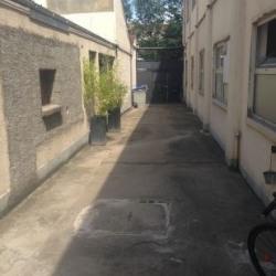 Vente Local d'activités Cachan 498 m²