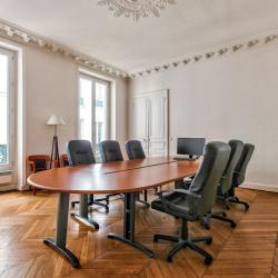 Vente Bureau Paris 8ème 107 m²