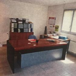 Location Entrepôt Saint-Jacques-sur-Darnétal 140 m²