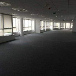 Location Bureau Saint-Denis 6203 m²