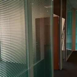 Location Bureau Torcy 1172 m²