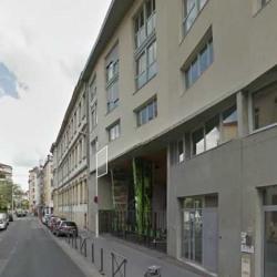 Location Bureau Lyon 4ème (69004)