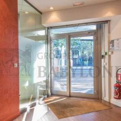 Location Bureau Colombes 300 m²