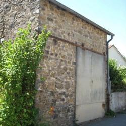 Vente Terrain La Baconnière 305 m²