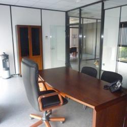 Location Bureau Launaguet 166,82 m²