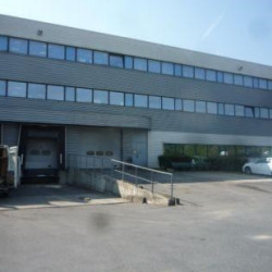 Location Entrepôt Brie-Comte-Robert (77170)