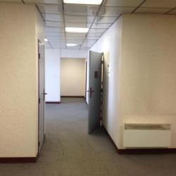 Location Bureau Évreux 700 m²