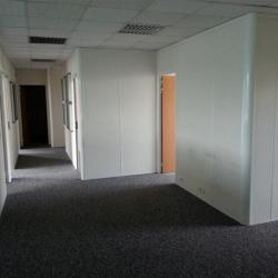 Location Bureau Torcy 278 m²