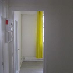 Vente Bureau Clermont-Ferrand 74 m²