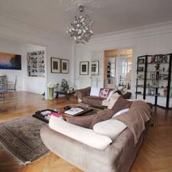 Appartement Nice 7 pièce (s) 229 m²