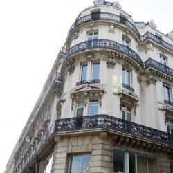 Location Bureau Paris 2ème 394 m²