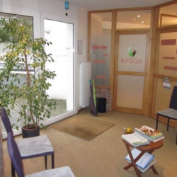 Location Local commercial Nantes 38 m²