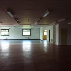 Location Entrepôt Plérin 1175 m²