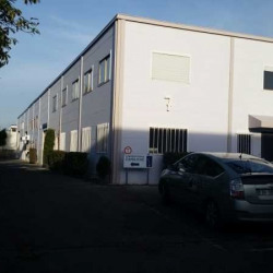 Location Bureau Montesson 11 m²