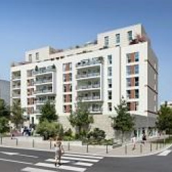 Location Local commercial Courcouronnes (91080)