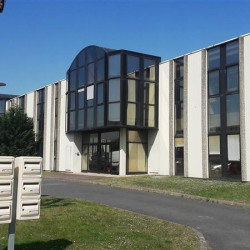 Location Local d'activités Bonneuil-sur-Marne (94380)