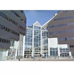 Location Bureau Toulouse 380 m²