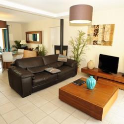 Maison  5 pièces + Terrain  650 m² Dieppe
