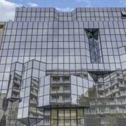 Location Bureau Boulogne-Billancourt 1370,05 m²