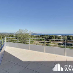 Location Bureau La Ciotat 301 m²
