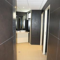 Location Bureau Issy-les-Moulineaux 668 m²