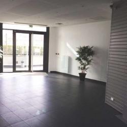 Location Local d'activités Gennevilliers 745 m²