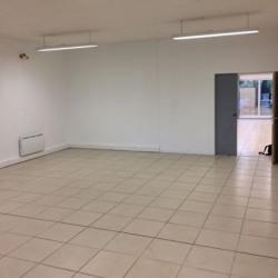 Vente Bureau Ramonville-Saint-Agne 136 m²