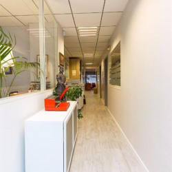 Location Local commercial Toulouse 220 m²