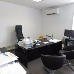 Location Local d'activités La Ciotat 397 m²