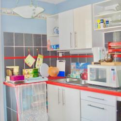 Appartement T3 Bis de 67m²
