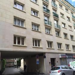 Vente Bureau Paris 12ème (75012)
