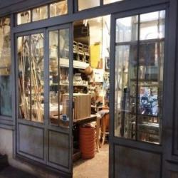 Location Local d'activités Paris 12ème 260 m²