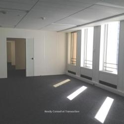 Location Bureau Paris la Defense 171 m²