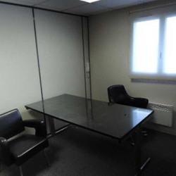 Vente Bureau Montfermeil 222 m²