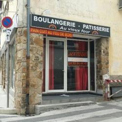 Vente Bureau Nice (06000)