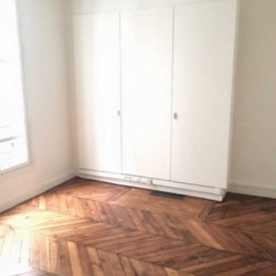 Location Bureau Paris 9ème 107 m²