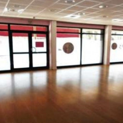 Location Local commercial L'Union 110 m²