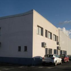 Location Local d'activités Ingré 3203 m²