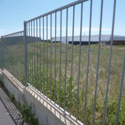 Vente Terrain Villeneuve-lès-Béziers 5500 m²