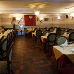 Fonds de commerce Café - Hôtel - Restaurant Dourdan