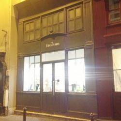 Cession de bail Local commercial Paris 12ème 40 m²