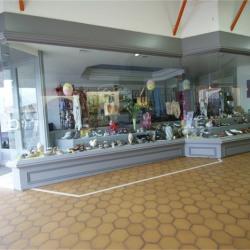 Vente Local commercial Saint-Gilles-Croix-de-Vie 55 m²